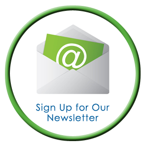 sign_up_newsletter